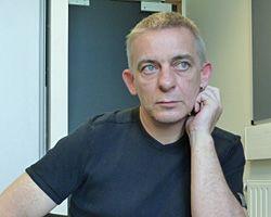 Pascal Stoller