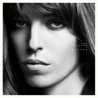 lou doillon / places