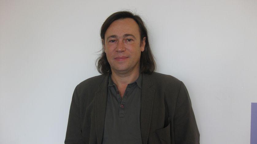 Stéphane Braunschweig