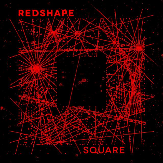 Redshape