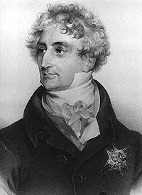 Armand-Emmanuel du Plessis de Richelieu