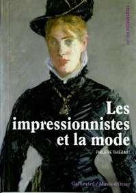 Hors série découverte Gallimard