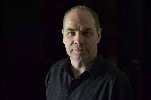 Philippe Cassard, pianiste