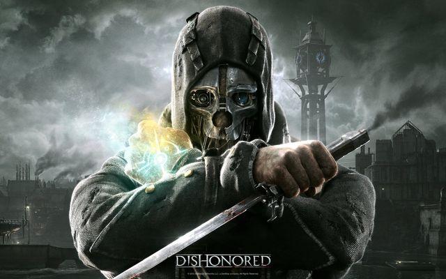 Le jeu Dishonored a été développé par une cinquantaire de personnes contre près de 700 pour Assassin 3