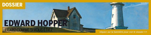 visuel lien Hopper