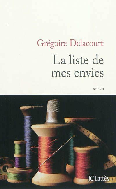 delacourt livre 2