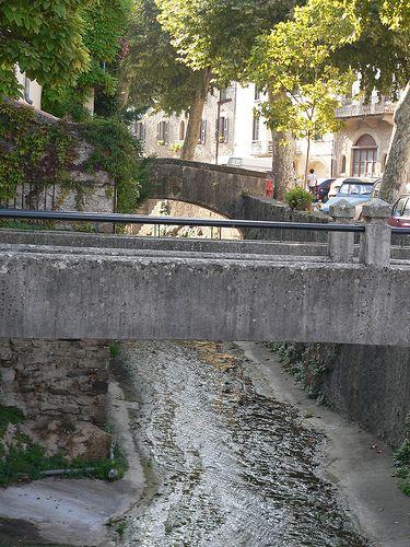 Saint-Rome de Tarn
