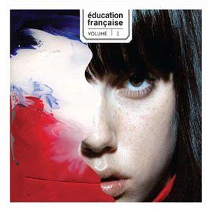 Education française