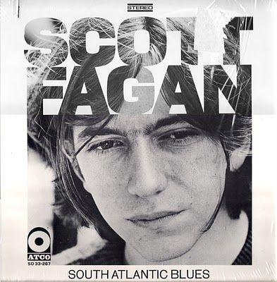 Scott Fagan