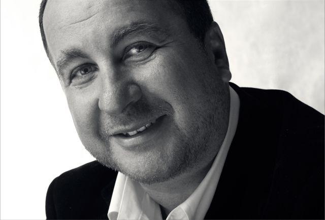 Stéphane Fouks