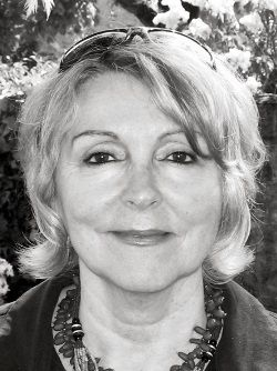 Michèle Lhopiteau-Dorfeuille