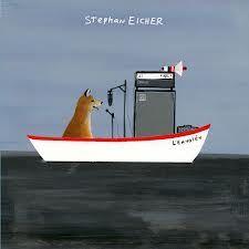 Stephan Eicher