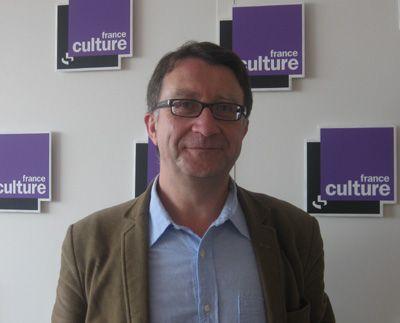 Frédéric Ogée