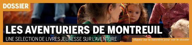 Dossier lien émission Montreuil