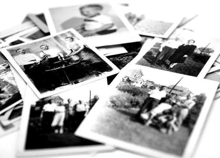 photos_ancienneschank_frentz.jpg