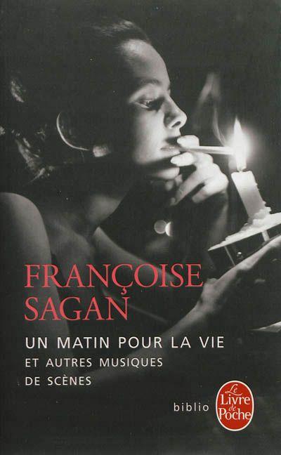 livre sagan 5
