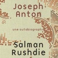 rushdie couverture