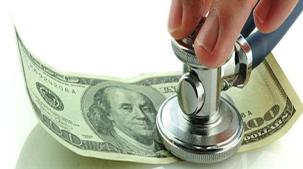 Une couverture santé pour tous négociée par l'Etat féderal ?