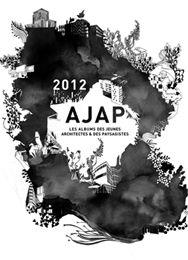 AJAP 2012