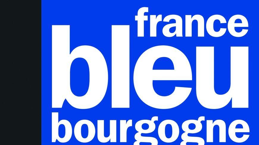 Le dossier de la rédaction de France Bleu Bourgogne