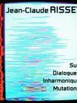 Sud • Dialogues • Inharmonique • Mutations