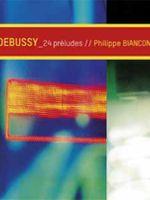 Debussy - 24 préludes