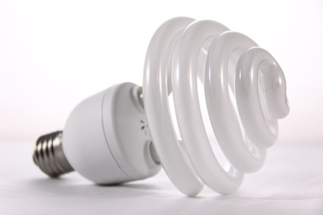 Ampoule nouvelle génération