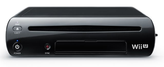 La Wii U sera au moins aussi puissante que ses concurrentes, assure Nintendo