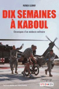 kaboul 2