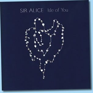 Sir Alice