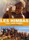 Les Himbas font leur cinéma !
