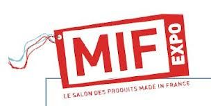 MIF Expo