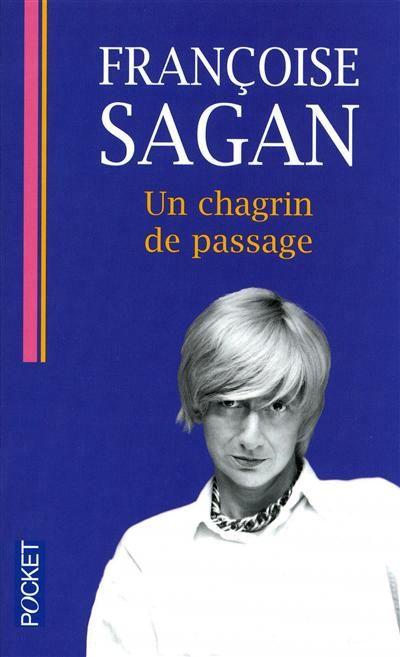 sagan 7