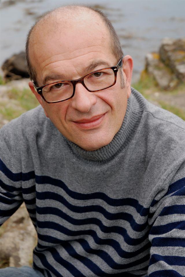 Jean Stern