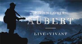 Aubert Live
