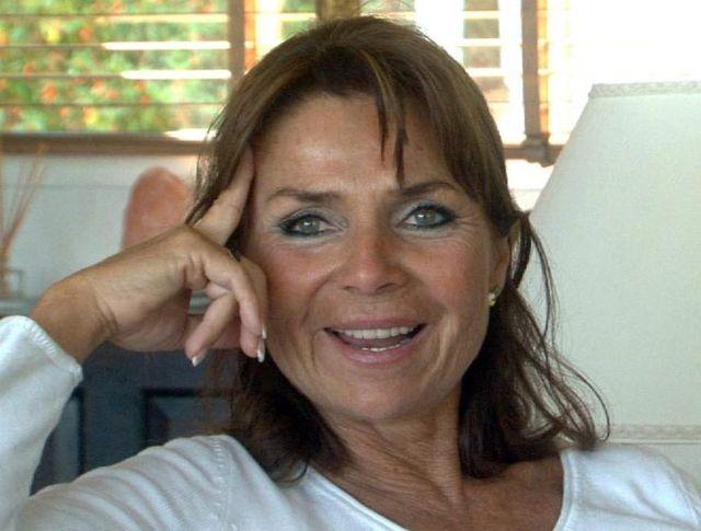 Marion Kaplan