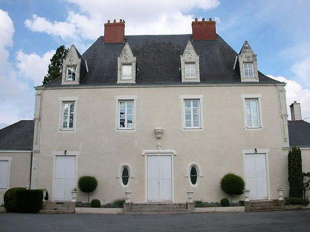 Saint-Sébastien sur Loire