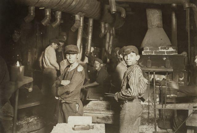 """Résultat de recherche d'images pour """"travail des enfants france"""""""