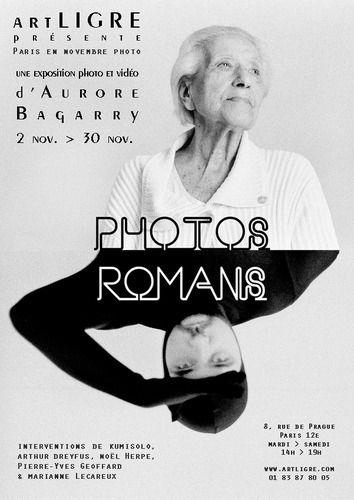 Aurore Bagarry
