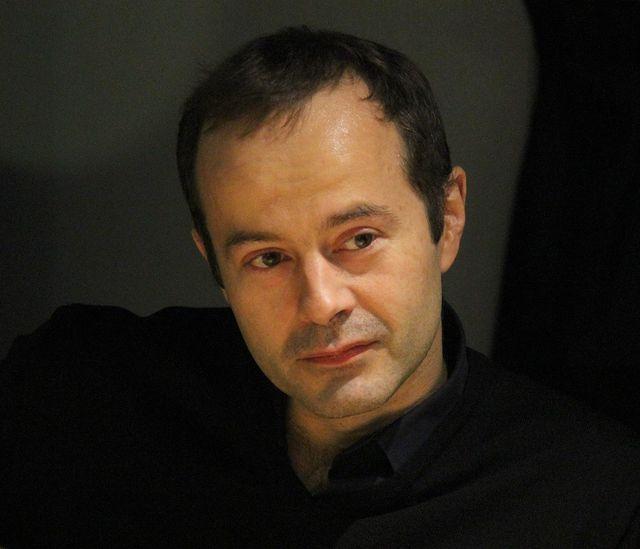 Quentin Bajac2