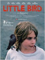 Little bird, le film