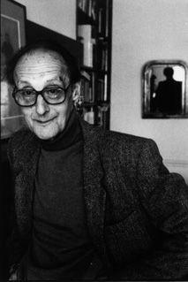 André Gorz