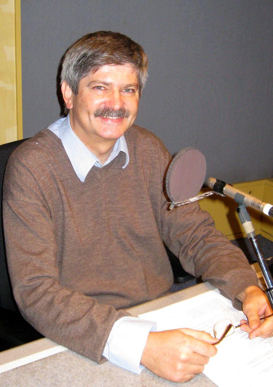 Denis Heller