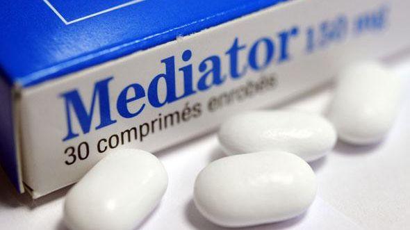 Médiator