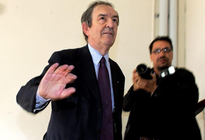 Jean-Louis Bruguière