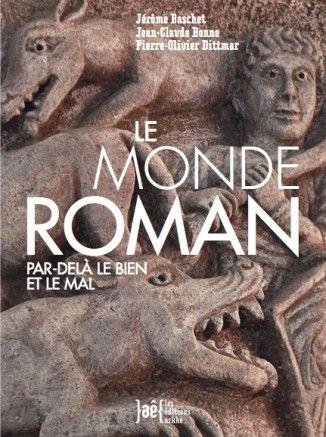 monde roman