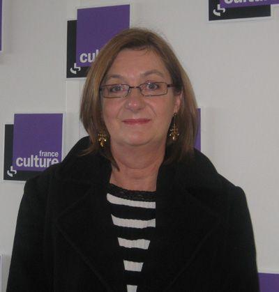 Anne Beyaert-Geslin