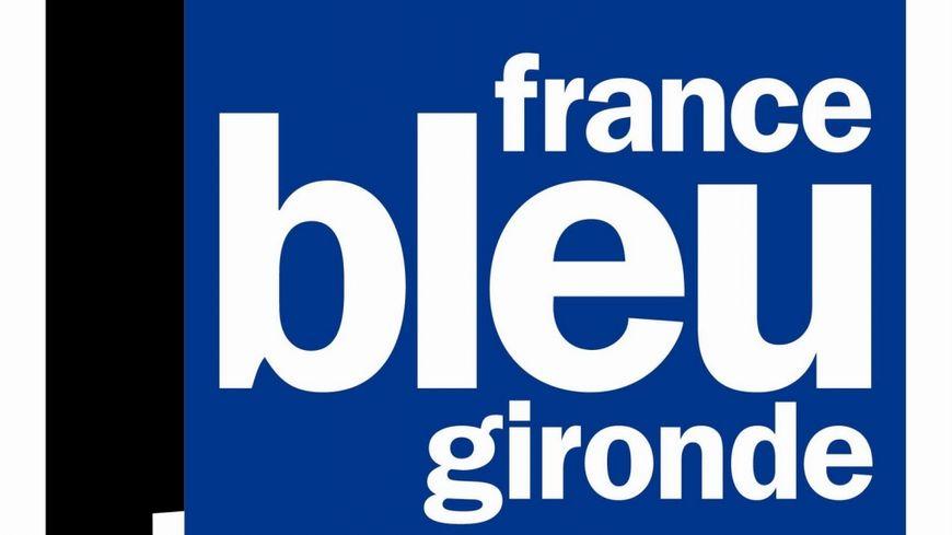 L'invité de France Bleu Gironde 2012-2013
