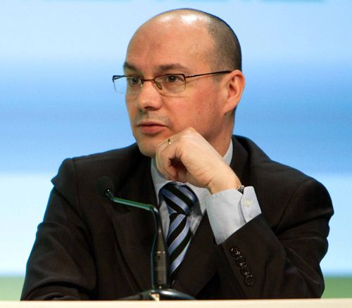Stéphane Lardy