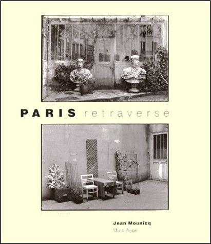 Jean Mounicq